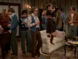 "Amy Adams Blog: ""That '70s Show"" video clips"
