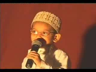 Ekhwan - Brotherhood of the Dawoodi Bohras :: Hikmah @ Ekhwan Blog ::