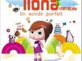 ILONA. dans Images pour enfants.