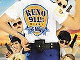RENO 911 MIAMI 2007