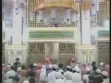 Hazreti Muhammed (s) hayat� 10 B�l�m