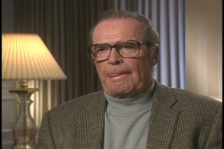 8b55bfa33b Archive of American Television Interview with James Garner Part 5 of 6