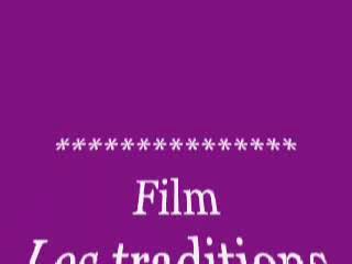 Film amazigh L3ada N Taslit