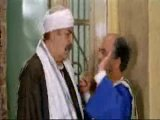 M3lish A7na Bentbahdel معلش احنا بنتبهدل