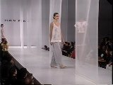 Fashion Show 2 Toronto New York City Wedding Videographers Vid...