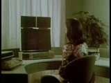 Amazing: The home computer in 1999. The 1966 prediction (Video)