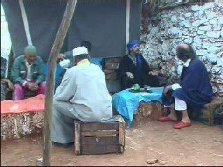 film amazigh  Amodo Ghtilass II