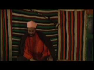Film amazigh Tilila I de Mohamed Mernich