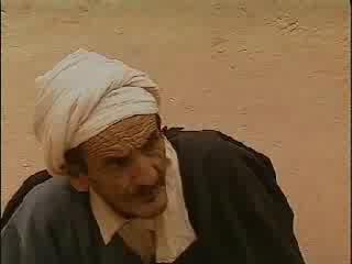 Parte 2/ 2: Film amazigh Boutfonast et les 40 voleurs III